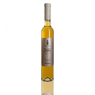 gat-shomron-iced-wine-2010