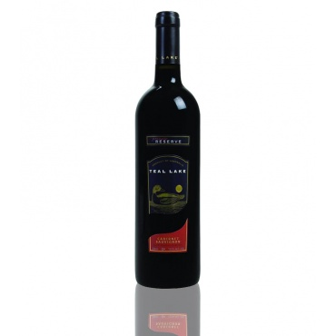 teal-lake-special-reserve-cabernet-sauvignon
